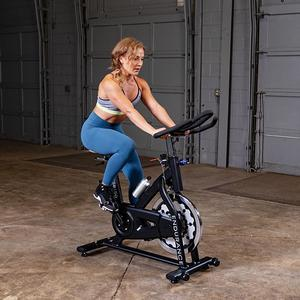 Endurance ESB150 Indoor Cycle (ESB150)