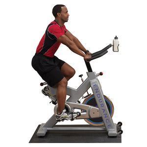 Endurance ESB250 Indoor Cycle (ESB250)