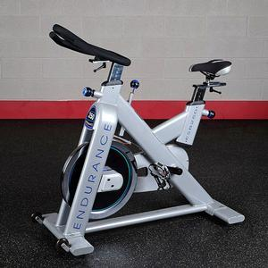 Endurance ESB250 Indoor Exercise Bike
