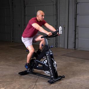 Endurance ESB250 Indoor Cycle