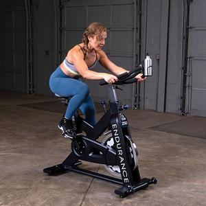 Endurance ESB250 Indoor Cycle (ESB250)