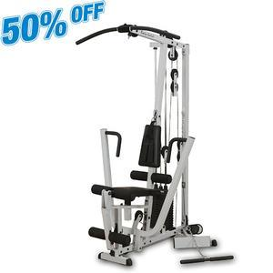 Body-Solid EXM1500S Home Gym (EXM1500S)