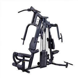 Body-Solid EXM2500B Home Gym (EXM2500B)