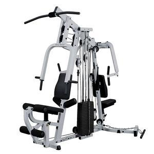Body-Solid EXM2500S Home Gym