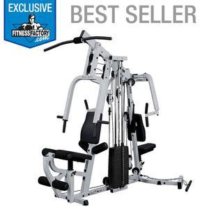 Body-Solid EXM2500S Home Gym