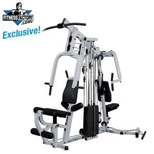 Body-Solid EXM2500S Home Gym (EXM2500S)