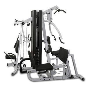 Body-Solid EXM3000LPS Double Stack Gym