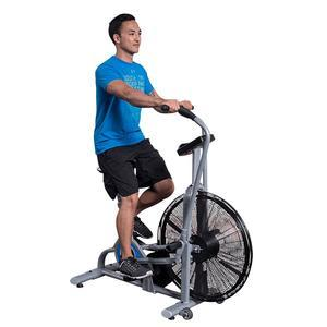 Endurance FB300 Dual Action Fan Bike