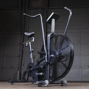 Endurance FB300B Dual Action Fan Bike (FB300B)