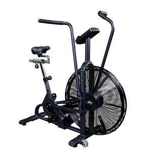 Endurance FB300B Dual Action Fan Bike