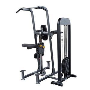 Body-Solid FCD-STK Weight Assist Dip Pull Up