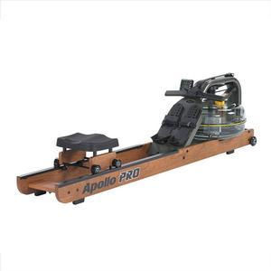 First Degree Apollo Pro 2 Indoor Rower