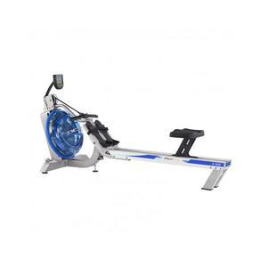 First Degree Evolution E316 Fluid Rower