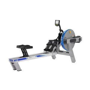 First Degree Evolution Series E520 Indoor Rower