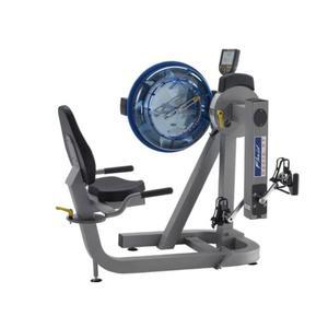 First Degree Evolution Series E720 Cycle XT