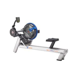First Degree VX3 FA Indoor Rower