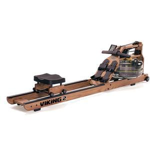 First Degree Viking 2 AR Indoor Rower