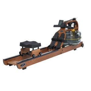 First Degree Viking 3 AR Indoor Rower (FDVIKING3AR)