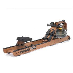 First Degree Viking Pro Indoor Rower