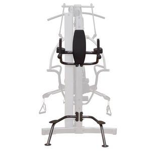 Body-Solid FKR Fusion Vertical Knee Raise Attachment (FKR)
