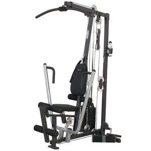 Body-Solid G1S Selectorized Home Gym (G1S)