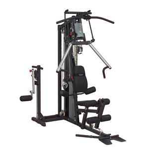 Body-Solid G2B Bi-Angular® Home Gym (G2B)
