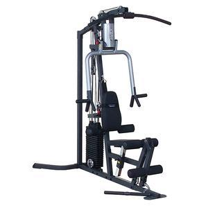 Body-Solid G3S Multi-Grip Home Gym (G3S)