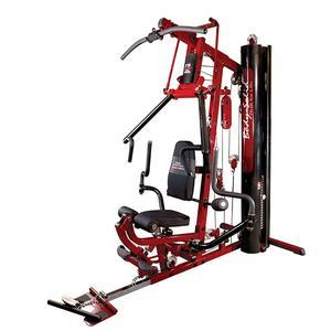 Body-Solid G6B 25th Anniversary Edition
