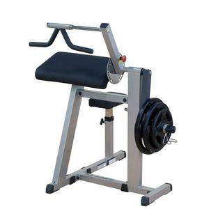 Body-Solid CAM Bicep Tricep Machine (GCBT380)