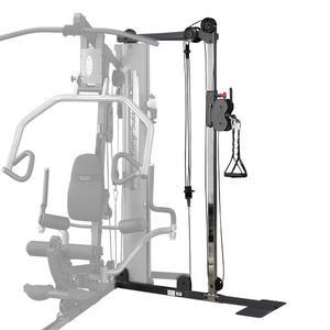 Body-Solid GCCA Cable Column Attachment