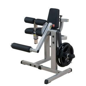 Body-Solid CAM Leg Extension Curl Machine (GCEC340)