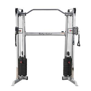 Body-Solid Functional Trainer (GDCC200)