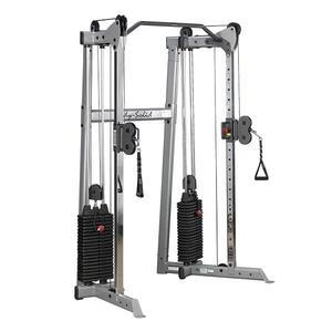 Body-Solid Compact Functional Trainer (GDCC210)