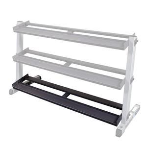Dumbbell Storage Shelf for the GDR60 Rack