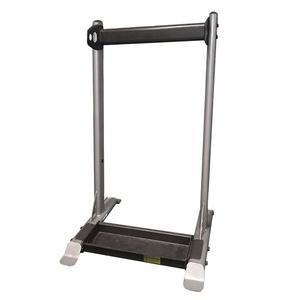 Body-Solid Upright Fitness Bar Rack
