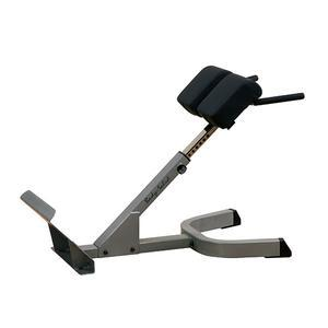 Body-Solid GHYP345 Back 45° Hyperextension (GHYP345)