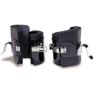 Body Solid GIB2 Hanging Inversion Boots (GIB2)