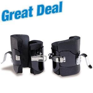 Body Solid Tools Gravity Inversion Boots