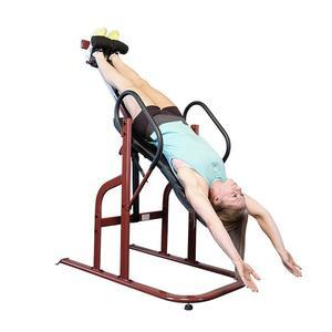 Body-Solid Inversion Table