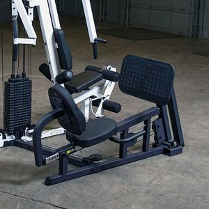 Body-Solid EXM2500S Leg Press Attachment