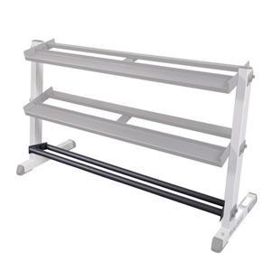 Medicine Ball Storage Shelf for the GDR60 Rack (GMRT6)