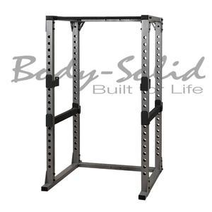 Body-Solid Power Rack (GPR378)