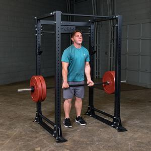Body-Solid GPR400 Power Rack (GPR400)
