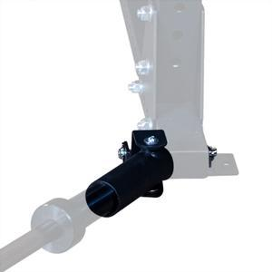 Body-Solid GPR400 T-Bar Row Attachment