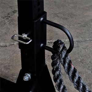 Body-Solid GPR400 U-Link Attachment (GPRUL)