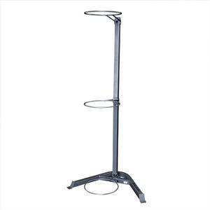 Body-Solid Vertical Stability Ball Rack (GSR10)
