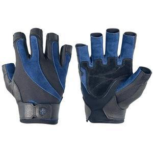 Harbinger BioFlex® Gloves