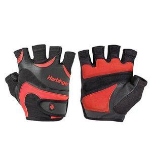 FlexFit Gloves Large (HB138B-LRG)