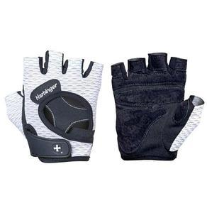 Women's FlexFit Gloves Large (HB139W-LRG)