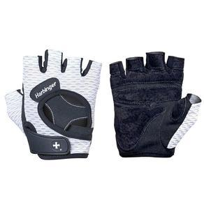 Harbinger Women s FlexFit Gloves (HB139W)